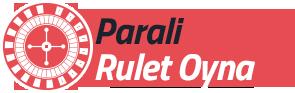 paraliruletoyna